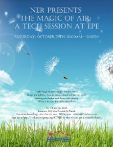 EPE Tech (2)