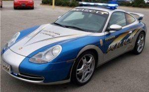 alabama_police_porsche_911_1