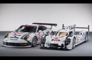 Porsche-919hybridleak