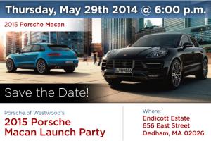 Macan invite 2