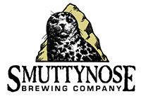 Smuttynose_2013_logo