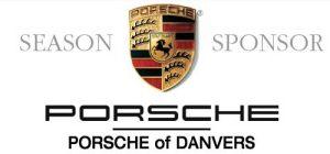 polo_sponsor