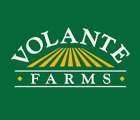 volante_farms
