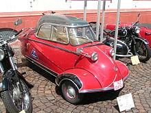 220px-Messerschmitt_Kabinenroller