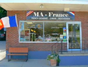 MA-France