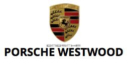 Prime Porsche of WestWood