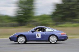 autocross32a